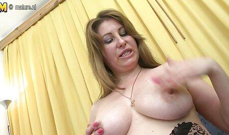 Webcam modèle avec des films x en français gratuit seins frais Gode du vagin