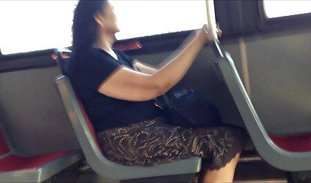 Noir et blanc habillé femmes avec gros seins à la bas de film porno black français sperme