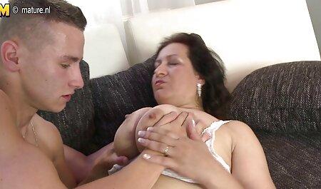 Un films x francais gratuits mec baise sa maman avec de gros seins et son petit ami est jeune.