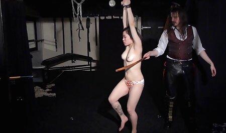Mlle Jayden James film porno viol gratuit faire hahala en colère qui épaissit