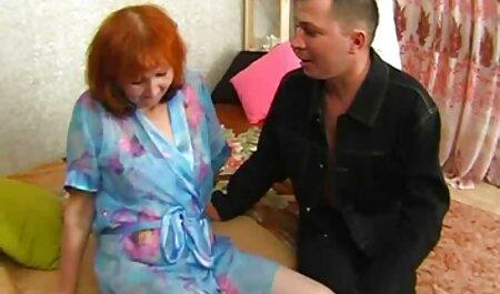 Blonde masseuse film francais x gratuit manger un client sur la table.