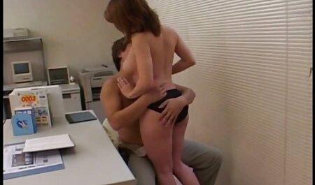 Les jeunes qui ont Sexe en groupe en dehors de film porno français amateur gratuit casting