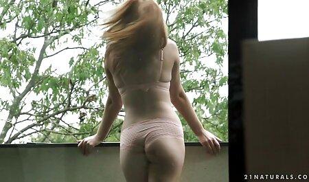 Adulte tante aux cheveux film sexe amateur francais courts lui donne de l'anal