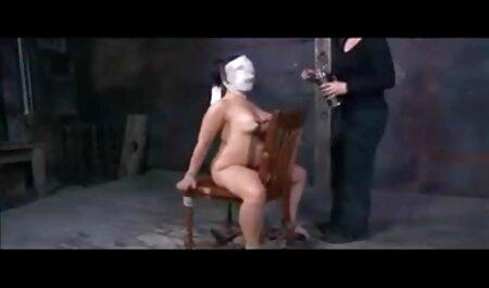 Jeune, adulte blonde, fille musclée à vrai film porno francais la maison dans le sexe anal.
