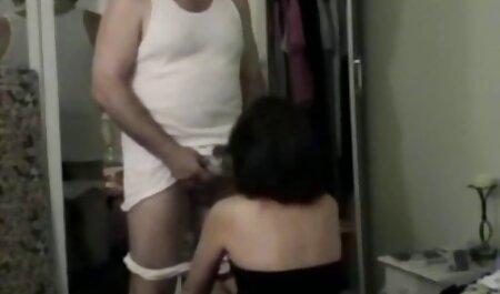 La tricherie dans le vagin a une sex film porno francais petite amie Maigre lécher poilu chapeaux