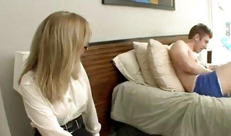 Hahal 30 ans Asiatique film porno francais black shaggy intéressant chapeau avec un soutien-gorge sur un membre de