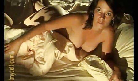 Intéressant vagin maker qui est très poilu en raison de la beauté sur video porno gratuit français le tronc d'un grand