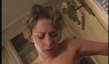 Bombe avec d'Énormes seins baise film porno complet en francais streaming un homme noir