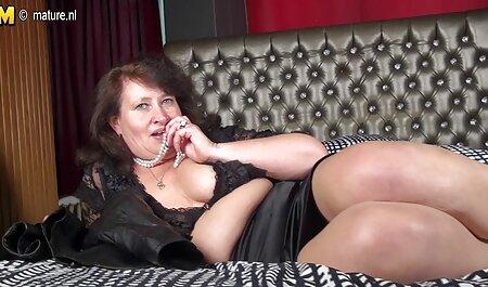 Mira Coucher de soleil avec un ami faire anilizingus avec kuni pour un film porno francais complet gratuit massage et doigt masturbation