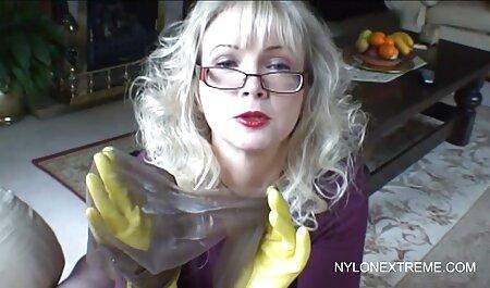 La peau avec des cheveux violets streaming hentai francais se fait baiser dans le casting anal