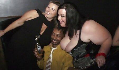 Grand sportif bite-sucer mec Grand et avoir des relations sexuelles avec elle film sexe gratuit francais