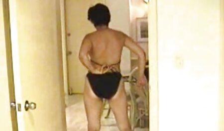 Homme noir pompé film porn francais tatouage baise sur le lit