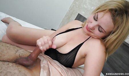 Brunette doigts, couper avec les doigts youtube film porno français