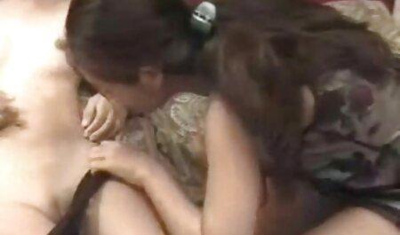 Trentenaire heureux pour obtenir lesbienne humide jeune bon film porno francais