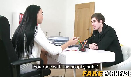 Doux russe robes film gratuit amateur porno rasage fourrure chapeaux dans la salle de bain