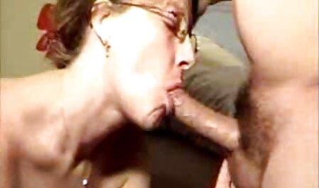 Les hommes noirs font cuire une jeune femme atteinte d'un cancer pendant le film porno complet en vf casting.