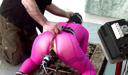 Babe en bas poilu sexe anal avec un jeune garçon video porno gratuit fr