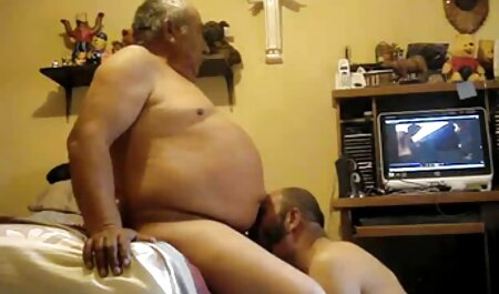 Melissa Lynn avec ok google film porno français gratuit le manteau d'un médecin soumis à un homme au lit