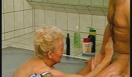 Aerialist anal film porno francais streaming complet sexe dans la salon