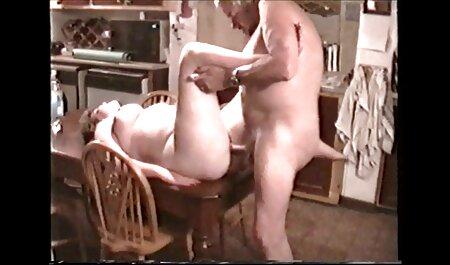 Mari baise femme film porno fr streaming avec une robe basse sur le chapeau et la dernière signature sur