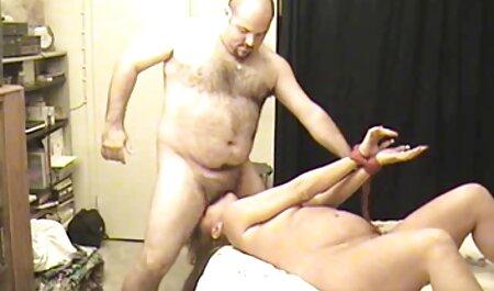 La streaming film porno francais complet rousse donne hahala une fellation et commence à monter sa bite.