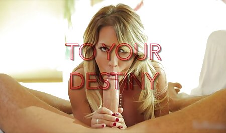 Davalka Chloe Cupidon film porno français film porno aux cheveux longs prend le pénis d'un ami dans le trou derrière le