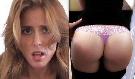 Beauté film x francais lesbienne avec gros cul et coquine sur le gymmat