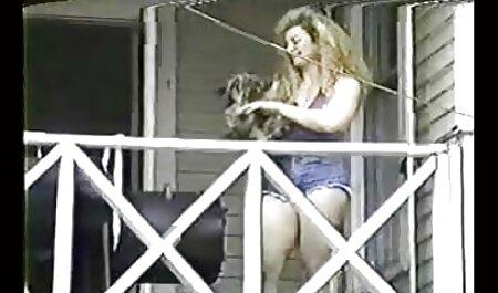 Latine blog gay porno francais masturbation pour webcam