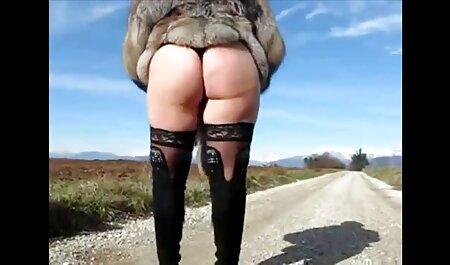 La Grande maman enlève francais film porno sa robe rose et donne le meilleur coup à sa meilleure amie.