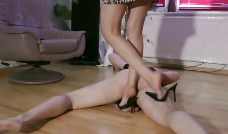 Le porno en francais streaming patron a mangé son directeur de bureau.