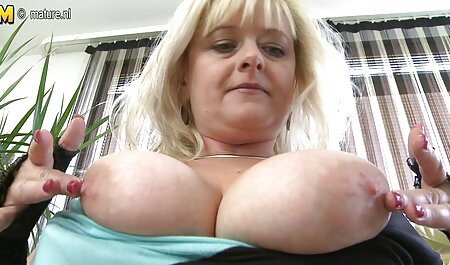 Lisa Ann avec un corps bronzé saignant le film de sexe gratuit en français cul et la graisse