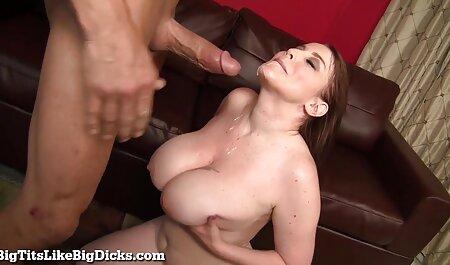 Homme avec grosse bite-manger femme dans le lit film prono français