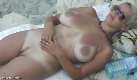 Concave blonde film porno français gratuit chatte dans la douche par gravité