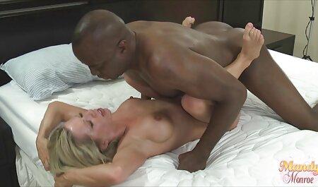 Les film porno entier francais gratuit filles Sexy parlent de la façon dont elles rêvent de baiser.