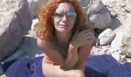 Maman à la chatte rasée avec extrait film porno italien un Bedder une Blanche Neige