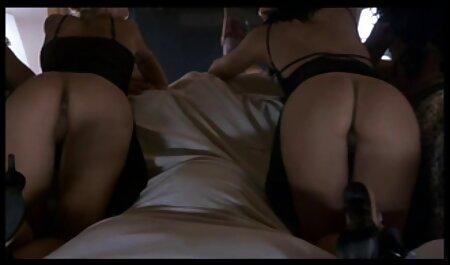 Le gars a tour à tour baisé les trois filles film porno francais streaming et joué à des jeux vidéo.