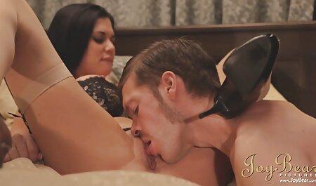 Agent immobilier Jeune marteau film video porno francais Adulte Femme au foyer dans la salle de bain