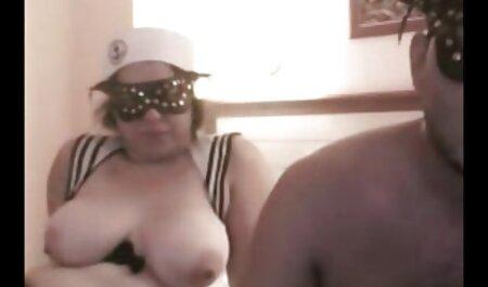 Rocker jeune film italien x gratuit pénis doigté entre filles gros seins adulte