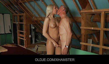 Compilation de la film francais porno streaming gratuit gorge à la bouche et la bite