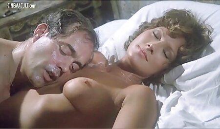 Femme Burns mari montres érotiques film prono en francais magazines