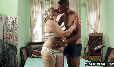 Colombie porno francais en streaming Trentenaire avec gros seins baisée