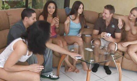 Client film français x gratuit ennuyeux, masseuse.