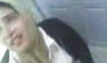 Une fille allemande baise anal dans la cheminée avec film porno amateur francais gratuit un amant désabusé.