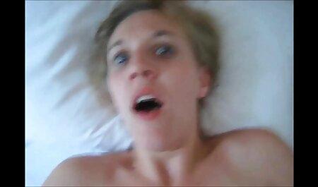 Beanie et lesbiennes film complet porno francais gratuit ' seins à une fête