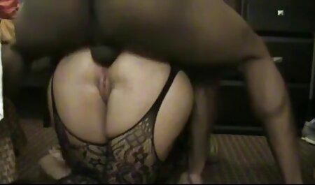 Rousse MILF se fait baiser par films pornos en français le directeur pour le casting.