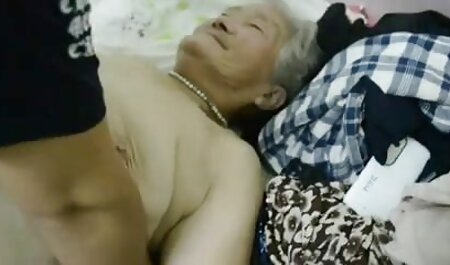 Actrice Isabella film porno francais black Clark attrayant phallus casting partenaire avec de gros seins