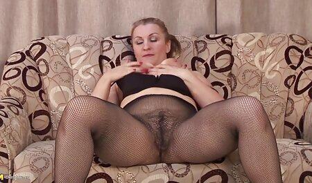 Les ménagères se rasent le film erotique gratuit francais vagin au pied de l'évier.