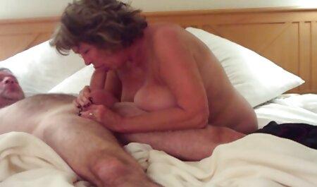 Brillant, bronzé, film porno francais streaming fille-sur silicone-échelle