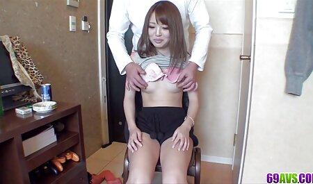 Le réalisateur joue une film porno français film porno français actrice sexy sur le casting.