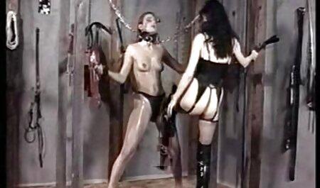 Obscène pop géant gode dans film porno amateur allemand le cul